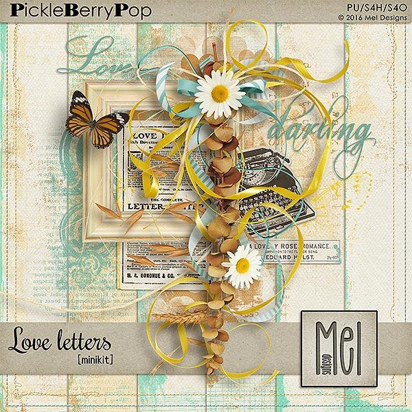 meldesigns-loveletters-pv