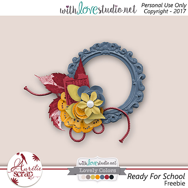 Aurelie_ReadyForSchool_free_pv