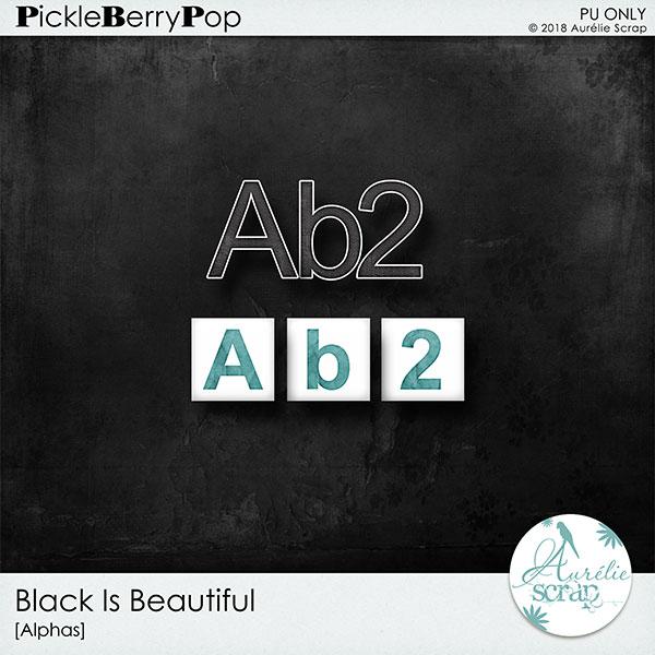 Aurelie_BlackIsBeautiful_al_pv